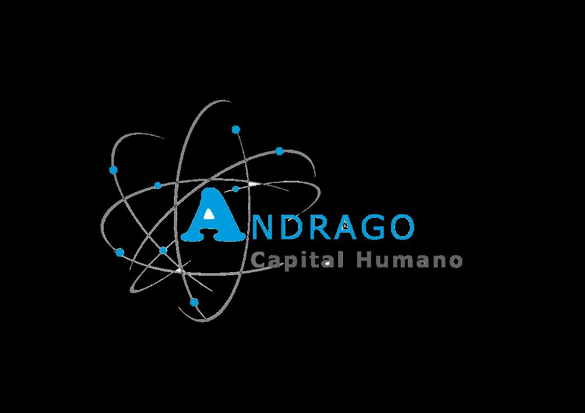 andrago-logotipopng