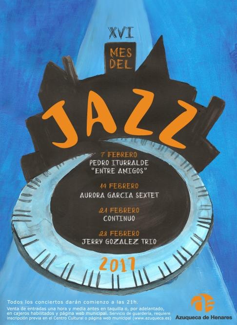cartel-jazzfinal