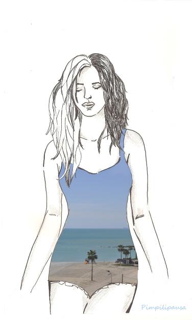 """""""verano azul"""""""